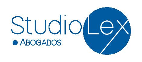 Studio Lex Abogados