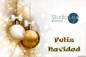 felicitacion navideña studio lex abogados 2017 3