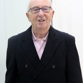 Luís Ferrer Álvarez