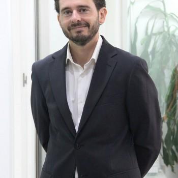 Luís Ferrer Pinar